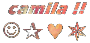 camila png by ccccaaammmmiii