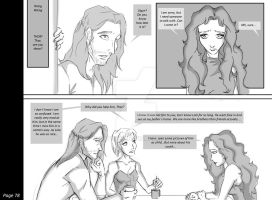(All)Father Loki P78 by Savu0211