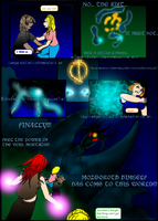Night of the Void ep3 pg6 by BTIsaac