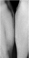 Abstract 1: BW by whatthis