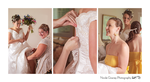 Getting The Bride Ready by prominent-portraits