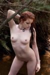 Angel - wet and wild 1 by wildplaces