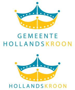 Hollands Kroon Logo by rblokker