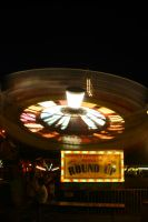 round up naz carnival 2012 by wolfmantruth