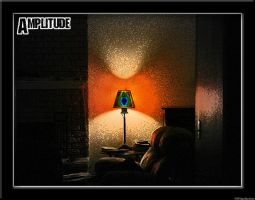 Amplitude by NINperfection