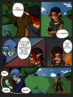 EfN Audition: Page 3 by Napalm-Otaku