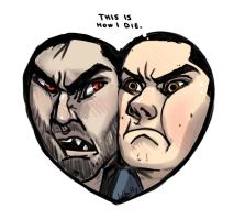 Sterek by Gone-Batty