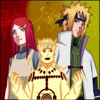 Naruto 544. The Suns. by Xset
