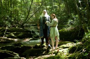 2014-09-22 Rhea Lothlorien 40 by skydancer-stock
