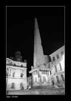 Arles 10.9 by kphotos