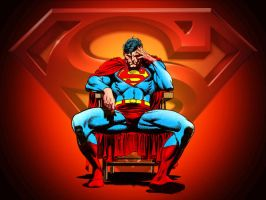 Burnt Out by Superman8193