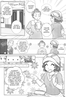 Chocolate with Pepper- Chapter 12- 08 by chikorita85