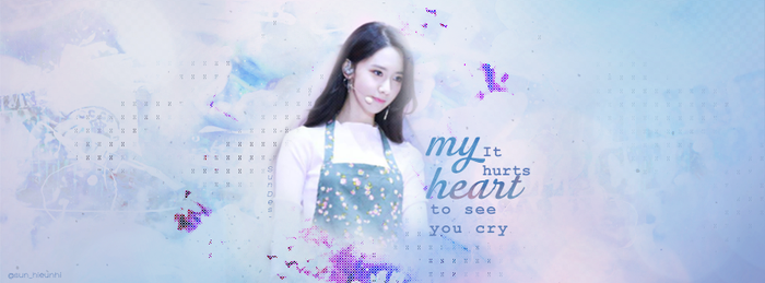 [180816][Quotes] YoonA Quotes by ayoongss
