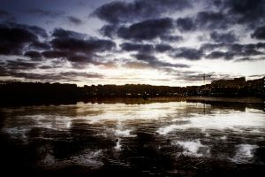 .homes_and_water by DanielEyre