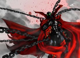 spawn by tuljin