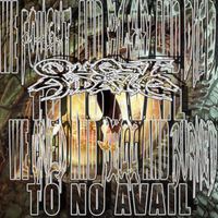 Quest of Aidence- To no avail by Deathcore-King
