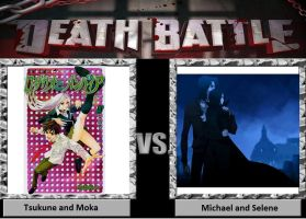 Death Match 142 by Abyss1