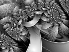 UF1057 - 0encrypted0 by Ultra-Fractal