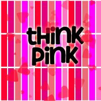 Think Pink by chicastecnologicas21