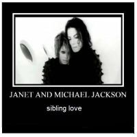 Janet and Michael by Fantasy-Lover1