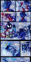 PMDWTC Mission 5 page 3 by WindFlite
