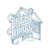 Brew House by suqer