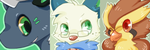 Silverwingstorm pmd-explorer icons by empiredog