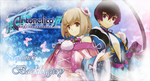 Backloggery Theme - Ar tonelico 3 by finnel-harvestasya