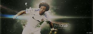 972549Marcelo by Mister-GFX