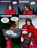Dasien - Chapter 5, Page 12 by Neilsama