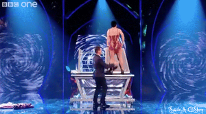 Pete Firman -2 GIF by GifsandStock