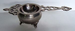 tea strainer02 by Holy-Win