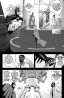 Snowflame Fan-Comic P.24 by Los-Chainbird