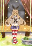 Shimakaze Summer Time ! by gehei-zer