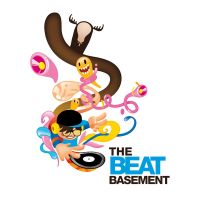The Beat Basement by GoranCaBuhOcTojuh