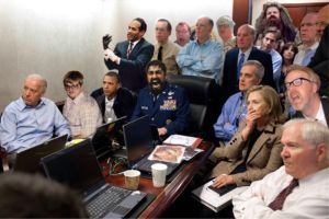 Situation room v 2 by Matsucorp
