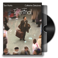 The Terminal by Natzy8