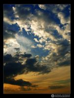 ...sky... by adypetrisor