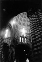 Siena Church by jameela007