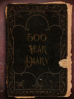 500 Year Diary by SPikEtheSWeDe