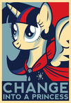 Change by PixelKitties