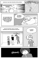 ToaG Special: Kittens page 1 by TriaElf9