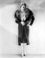 Helene Costello actress 1929 by slr1238