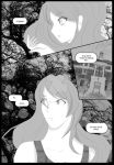 Moon Chronicles_Ch8_Pg4 by Aiko-Hirocho