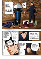 Naruto 625 pag 3.. by eikens