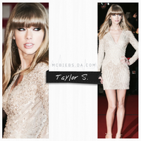 Photopack/Taylor by mcbiebs