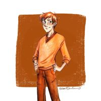 Weasley is our King by Hellomynameisbasil