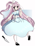 Dolly Adopt [OPEN] by HomoAdopts