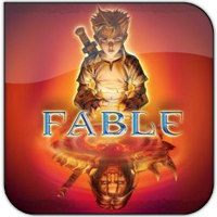 Fable by neokhorn