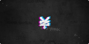 Zoo York by Mickka